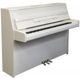 Klavier Yamaha M-5