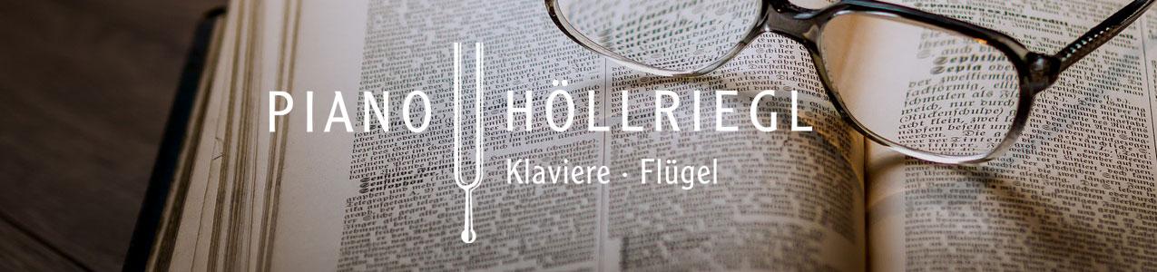 Banner_Wissenswertes